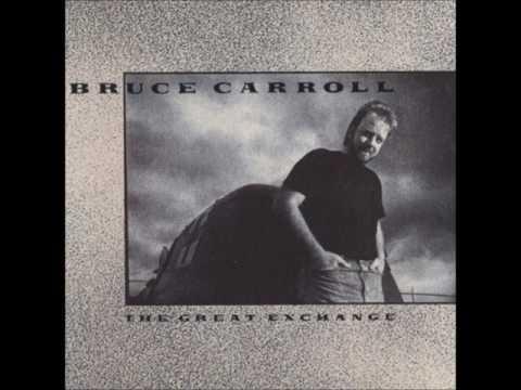 Bruce Carroll  The Great Exchange  03 Elm Street