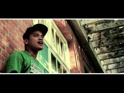 Malalaman Mo (OFW song) WCP Taiwan Official Music Video FREE Download Link