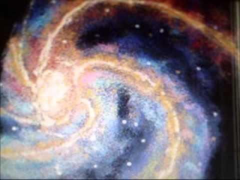 Planètes extrasolaires: l'étoile de Barnard