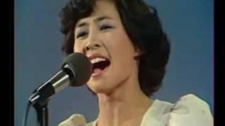 Роза Рымбаева - Алия