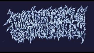 Hyalinobatrachium colymbiphyllum - Untitled