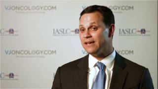 Checkpoint inhibitors in small cell lung cancer (SCLC)