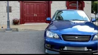 %2710_Lexus_ES_350_%28MIAS_%2710%29 Lexus Quebec