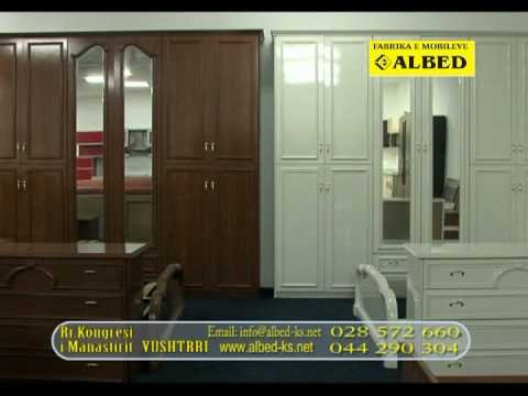 www.albed.org Kuzhina Albed, Fabrika e Mobileve Albed, dhoma gjumi, dhoma dite dhoma per femij