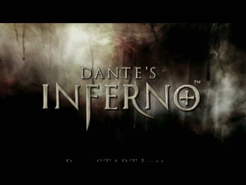 How to download 'DANt'S INFERNO'game for android mobile ,pssp emulator# - 동영상