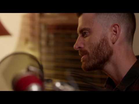 "Brendan James / ""Meet Brendan James"" Interview #4 -  Music"