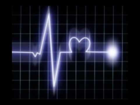 Canción A La Enfermería De A Quercia Lagoswmv