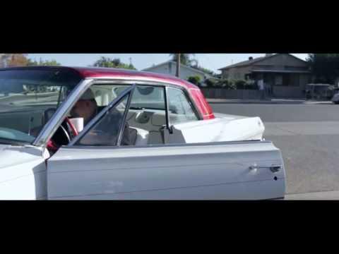 Dope Boy & Sir Mat - Parlier Slapper [Music Video]