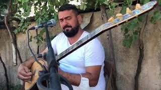 Ahmet Arslan Derdimi söyledim dost bulamadım