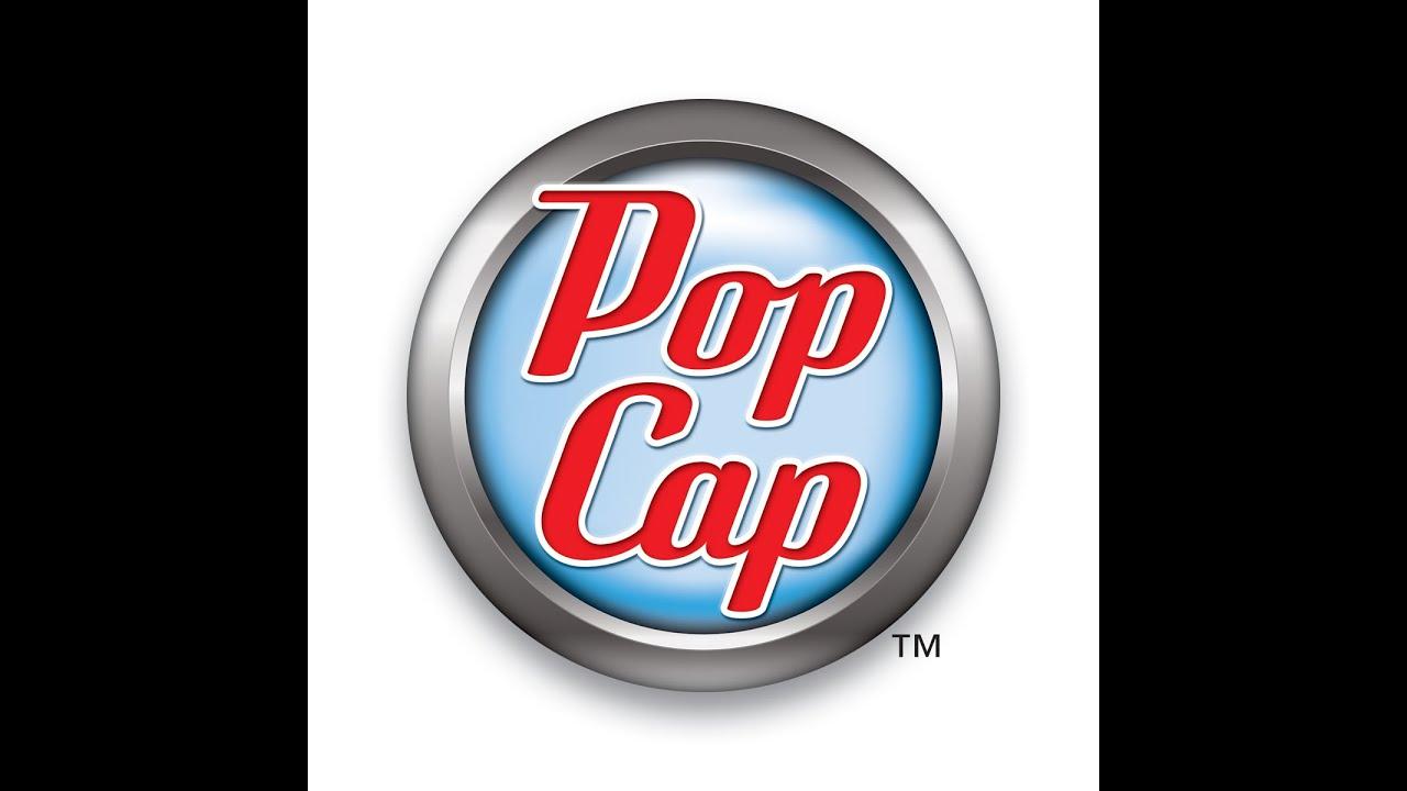 Popcap Spiele