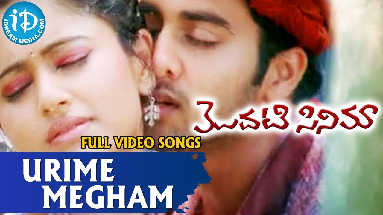 Sonu Nigam Kannada Songs List
