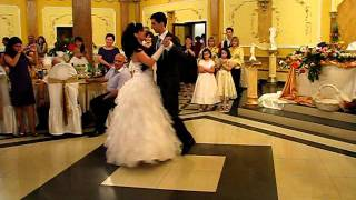 Repeat youtube video Wedding waltz