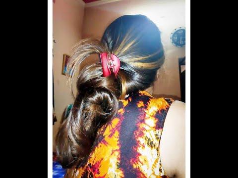 long-hair-bun-collection-3