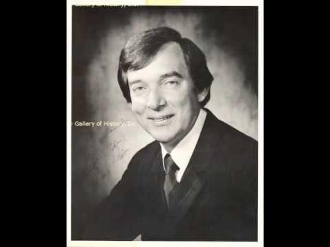 April's Fool - Ray Price 1970