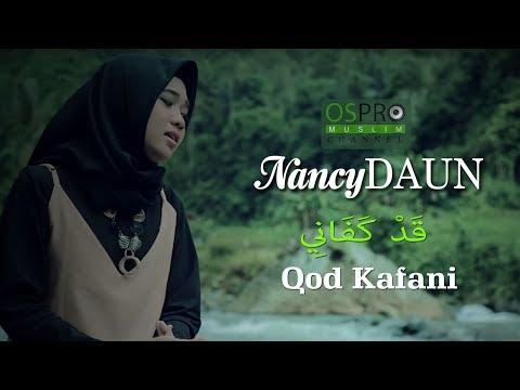 NancyDAUN - Qod Kafani