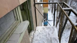 Крыша для балкона :: newvideoblog.