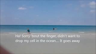 'Memories' Flamenco, Cayo Coco Cuba Vacation
