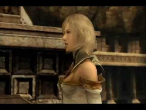 Dance with ME, Penelo! (Al-Cid vs Balthier vs Basch) (FFXII AMV)Kaynak: YouTube · Süre: 3 dakika32 saniye