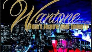 Wantone - Don