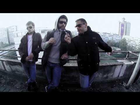Psihoaktiv Trip - Puna Stotka (Official video)