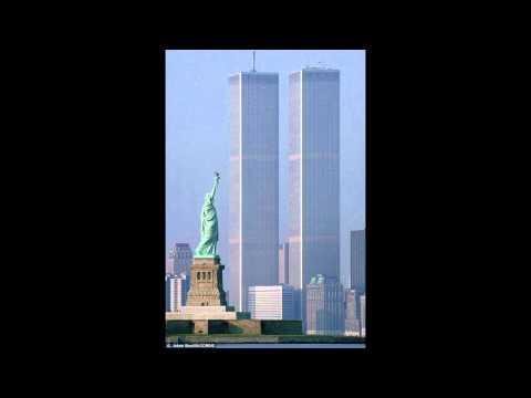 9-11 Radio Coverage Palm Beach County Florida