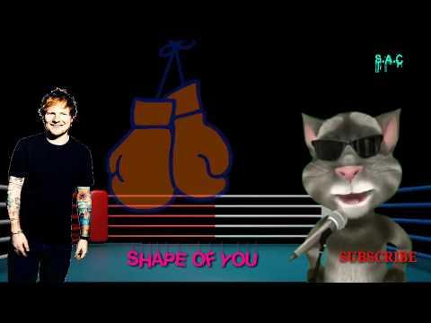 ed-sheeran-shape-of-you-tom-version