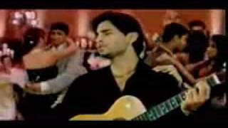 Aankh Hai Bhari Bhari - Tumse acha kaun hai