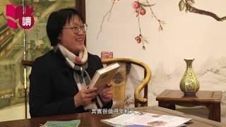 Publication Date: 2019-04-19 | Video Title: 【點讀專訪】香海正覺蓮社佛教正覺中學校長游美斯