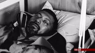 International rescue attmept of Indian sailor (Indian Ocean) - BBC News - 24th September 2018