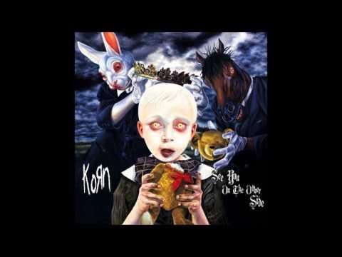 Korn - Seen It All