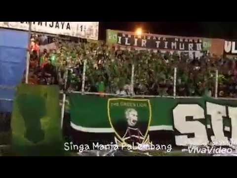Singa Mania Tour Padang