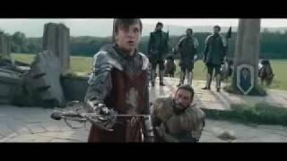 Хроники Нарнии: Принц Каспиан» (The Chronicles of Narnia: Prince Caspian)