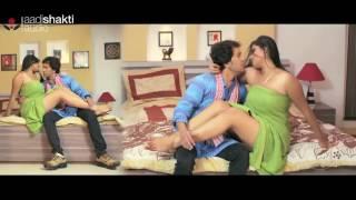 SabWap CoM Mai Re Mai Re Bathata Kamariya Bhojpuri Hot Song Patna Se Pakistan
