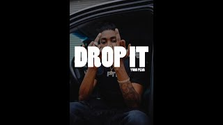 "🍐 [SOLD] Shoreline Mafia x 03 Greedo x SOB x RBE Type Beat - ""Drop it"" | West Coast Type Beat"