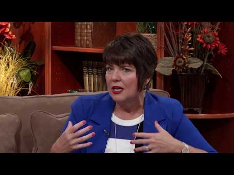 Renew With Julie Winter - Part 2
