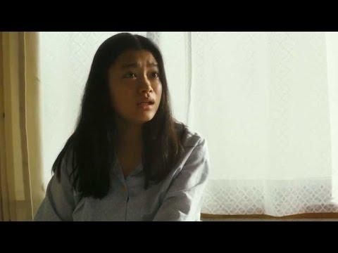 宮沢りえvs杉咲花、母娘対決!その時母は…/映画『湯を沸かすほどの熱い愛』本編映像