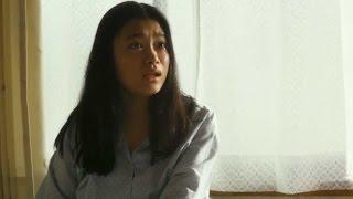 ムビコレのチャンネル登録はこちら▷▷http://goo.gl/ruQ5N7 学校でいじめ...