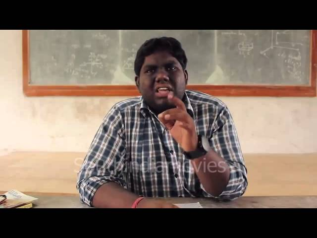 Bollywood Zanjeeeeer review with VIVA fame harsha chemudu.. :D :P Travel Video