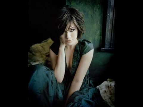 Kelly Clarkson- Irvine (karaoke)