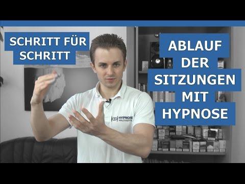 Hypnose zum Abnehmen kostenlos herunterladen