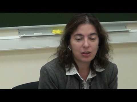 Тест Тьюринга - МГУ