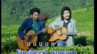 Lembah Biru  Bimbo (Tembang Kenangan 70an  Vol.8   Bung Deny)