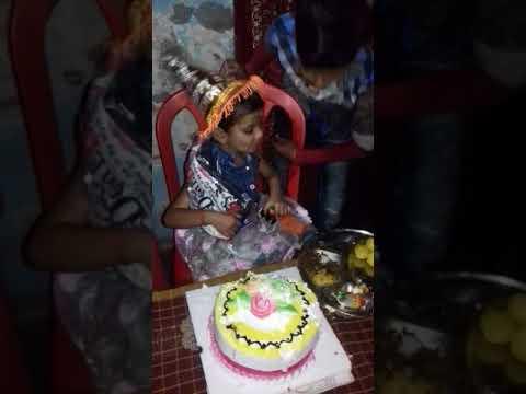 Kajal birthday