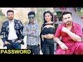 মুক্তির আগেই রেকর্ড করলো শাকিবের পাসওয়ার্ড l Shakib khan Bubly Password Movie