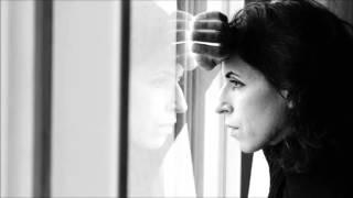 Das Leiden unter depressiven Eltern