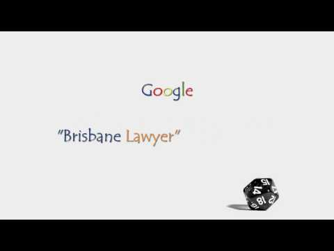 SEO Guidelines - How Can SEO Help Your Business?