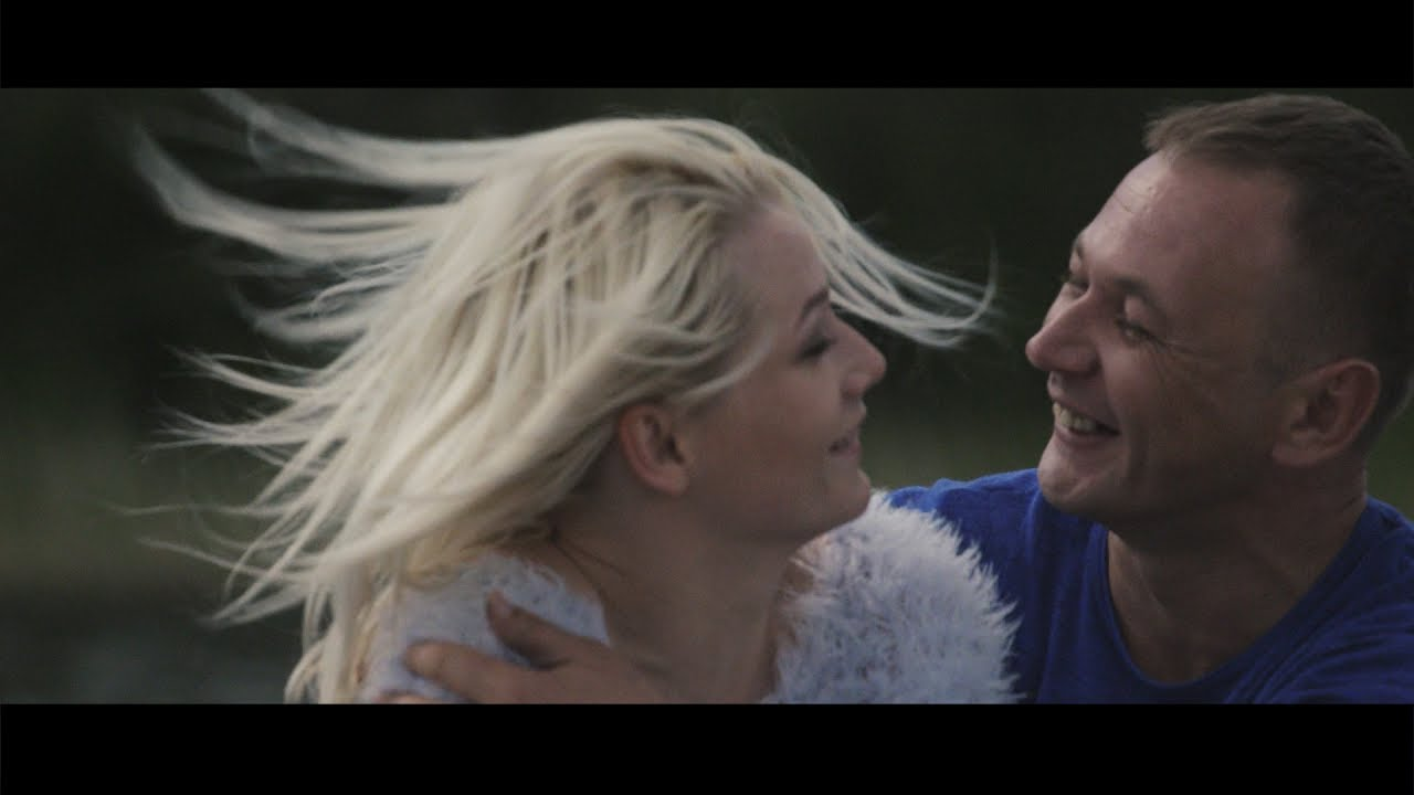 Respekt - Peapeal (Official Video)