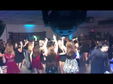 ASE Entertainment Amelia's Quince