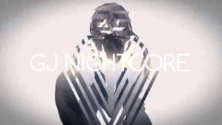 gj nightcore secret love song p i