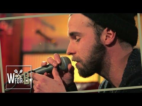 OK KID - Stadt Ohne Meer // Live